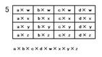 滝沢秀明数字のマジック02