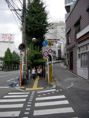 saka_mejiro01.jpg
