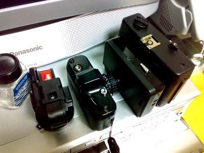 cameras-s.jpg