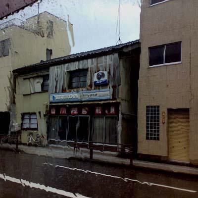 kanazawainwater.jpg