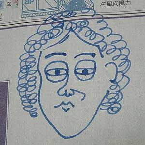 re-oizumi.jpg